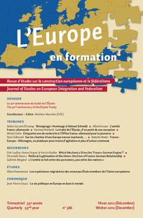 Baldwin Wyplosz Economics European Integration Pdf