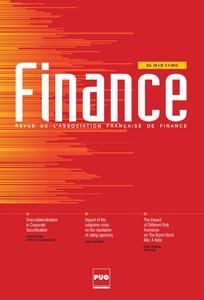 Finance 2015/3