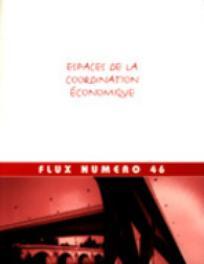 couverture de FLUX_046