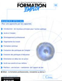 couverture de FORM_098