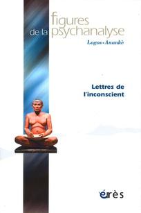 Figures de la psychanalyse 2010/1