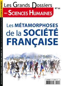 Les Grands Dossiers des Sciences Humaines