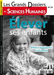 Consulter Les Grands Dossiers des Sciences Humaines 2015/6