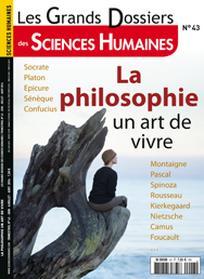Consulter Les Grands Dossiers des Sciences Humaines 2016/6