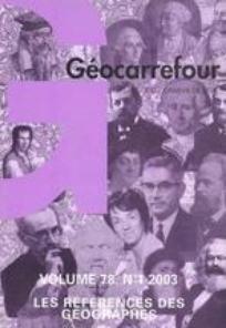 couverture de GEOC_781