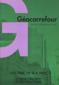 couverture de GEOC_784