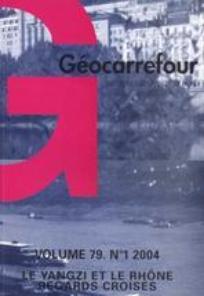 couverture de GEOC_791