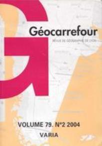 couverture de GEOC_792