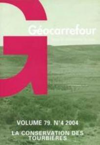 couverture de GEOC_794