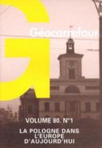 couverture de GEOC_801