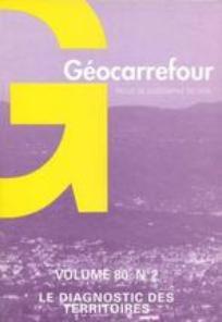 couverture de GEOC_802
