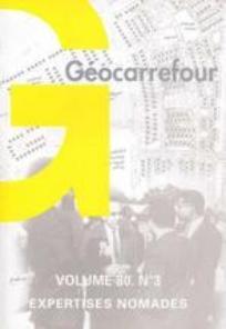 couverture de GEOC_803