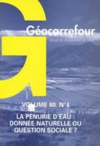 couverture de GEOC_804