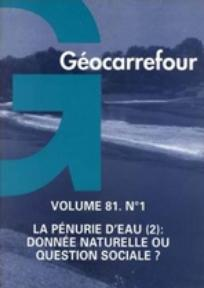 couverture de GEOC_811