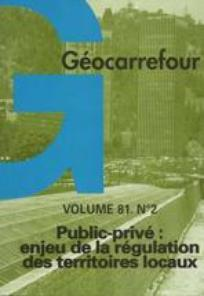 couverture de GEOC_812