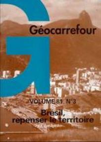 couverture de GEOC_813