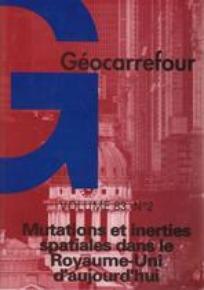 couverture de GEOC_832
