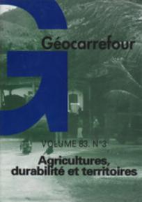 couverture de GEOC_833