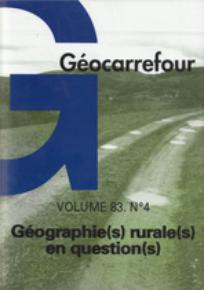 couverture de GEOC_834
