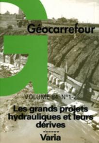 couverture de GEOC_841