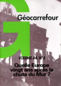 couverture de GEOC_843