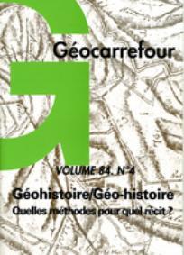 couverture de GEOC_844