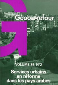 couverture de GEOC_852