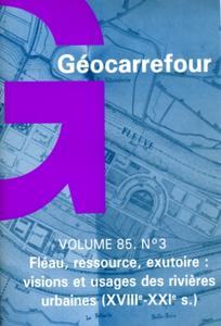 couverture de GEOC_853