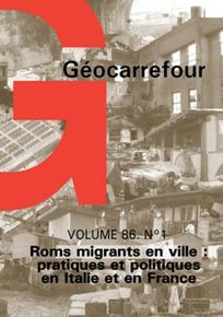 couverture de GEOC_861