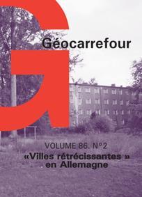 couverture de GEOC_862