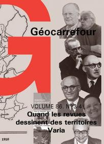 couverture de GEOC_863