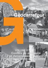 couverture de GEOC_871