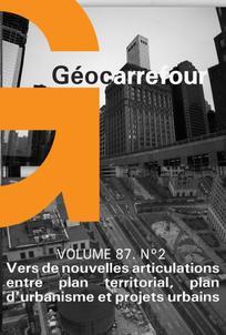 couverture de GEOC_872