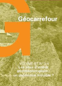 couverture de GEOC_873