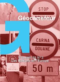 couverture de GEOC_893