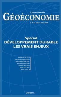 couverture de GEOEC_044