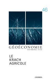 couverture de GEOEC_046
