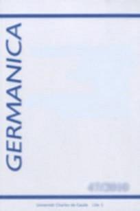 couverture de GERMA_057