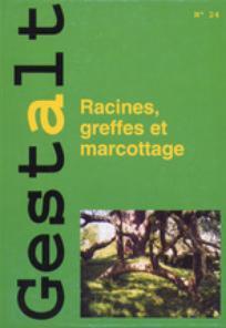 Gestalt 2003/1
