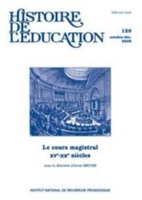 couverture de HDLE_120