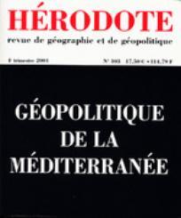 Hérodote 2001/4