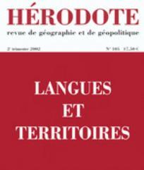Hérodote 2002/2