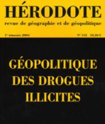 Hérodote 2004/1