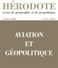 Hérodote 2004/3