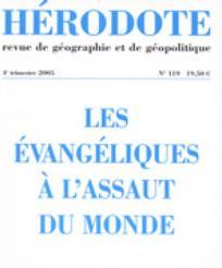 Hérodote 2005/4