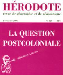 Au sortir de lenfer (Ecrire lAfrique) (French Edition)