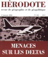 Hérodote 2006/2