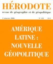 Hérodote 2006/4