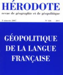Hérodote 2007/3