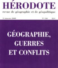 couverture de HER_130